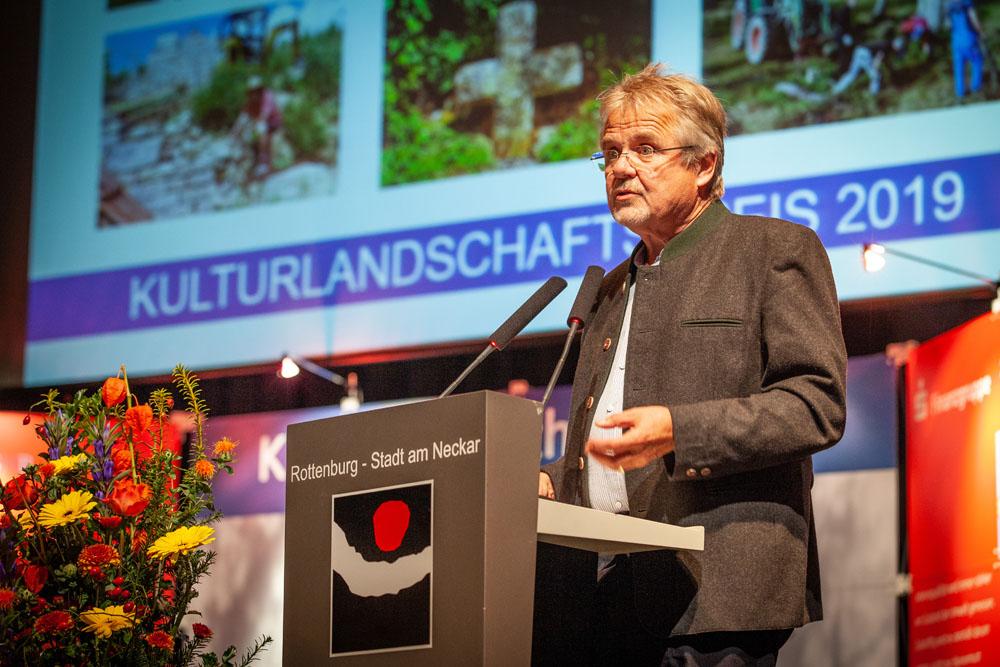 Dr. Volker Kracht